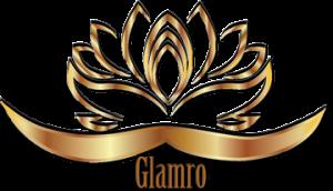 Glamro